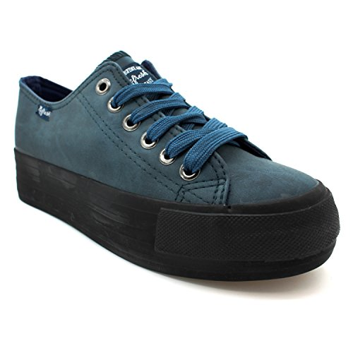 Refresh, Sneaker donna