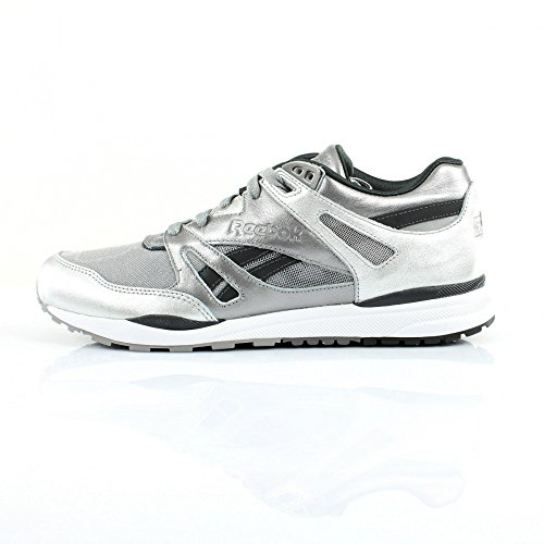 Baskets REEBOK Ventilator Affiliates