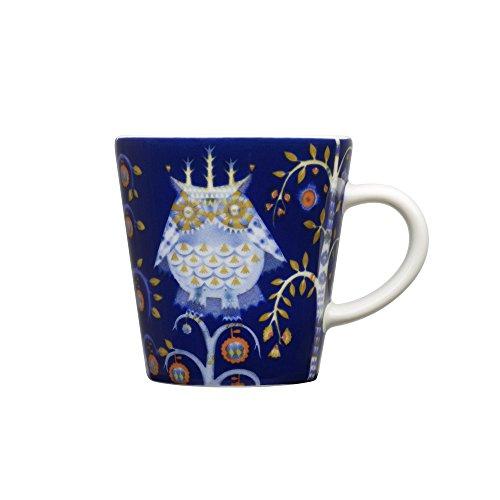 Taika Cup Espresso - iittala Taika 3.4 oz. Espresso Cup