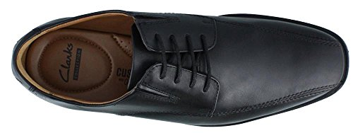 Buy leather shoes mens