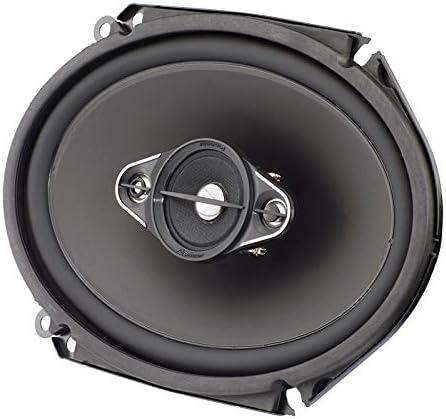 Pioneer PIOTSA6880F A-Series 4 Way Coaxial Speaker System