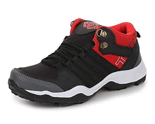 TRASE Men's & Boy's Running Shoe