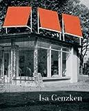 Isa Genzken: Open Sesame! by Iwona Blazwick (2009-04-17)