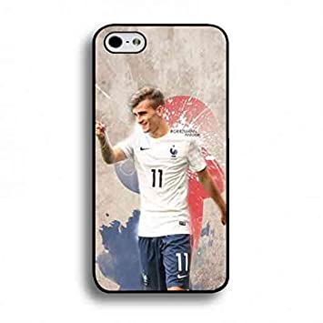 coque iphone 6 plus griezmann