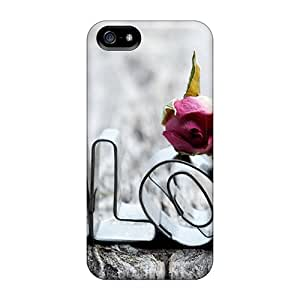 Iphone Cases New Arrival For Iphone 5/5s Cases Covers - Eco-friendly Packaging