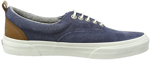mte Adulte denim Basses Bleu Mte Vans blue Mixte Baskets Era qwxnRCXU80