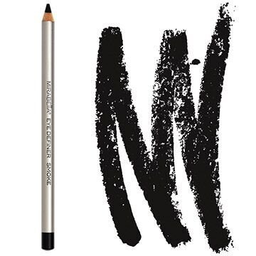 r Pencil - Smoke, 2.08g/0.073oz ()