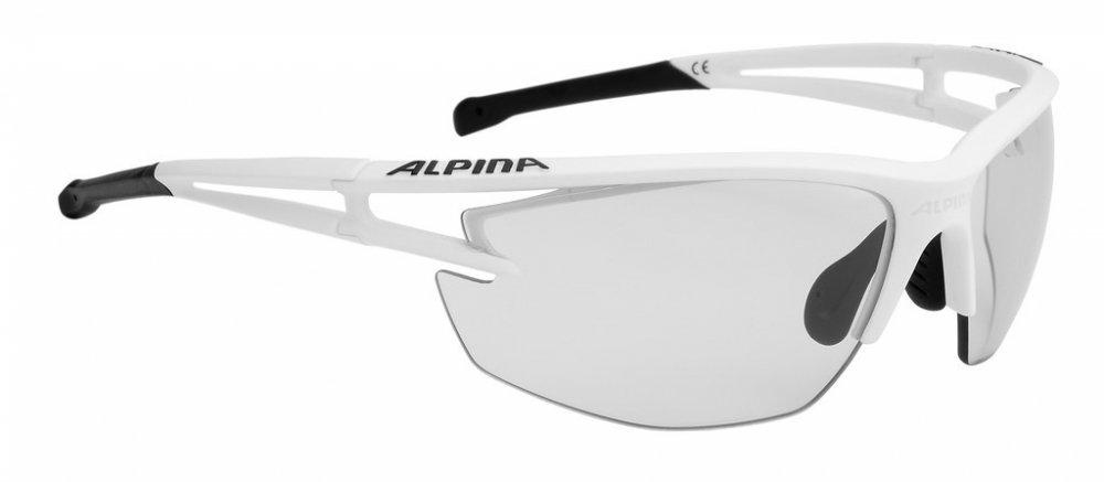 ALPINA Sonnenbrille Eye-5 HR VL +