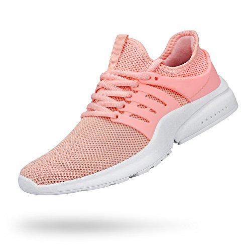 37 Sneaker Pink Rosa ZOCAVIA Uomo EU TxfRWn1Iq