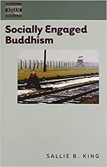 Book Socially Engaged Buddhism (Dimensions of Asian Spirituality)