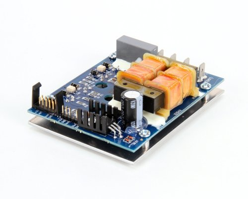 Vita-Mix 15780 High Voltage Board Assembly by Vitamix