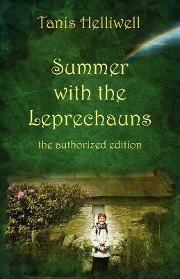Download Summer with the Leprechauns( The Authorized Edition)[SUMMER W/THE LEPRECHAUNS][Paperback] pdf epub