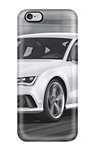 VldNrVl1716NQdCg Audi Rs7 6 Fashion Tpu 6 Plus Case Cover For Iphone