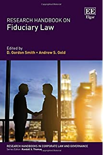 the law and theory of trade secrecy a handbook of contemporary research research handbooks in intellectual property