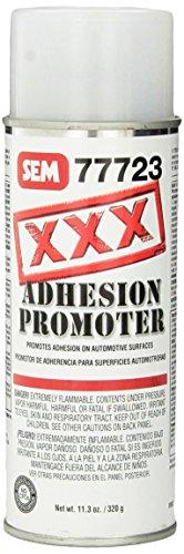 plastic adhesion promoter - 4