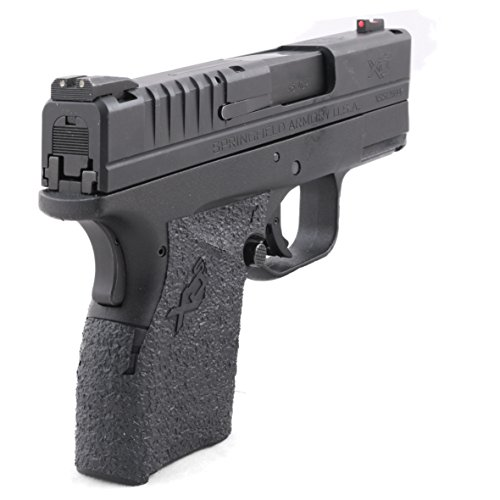 Talon Grips For Springfield Xd S Small Backstrap
