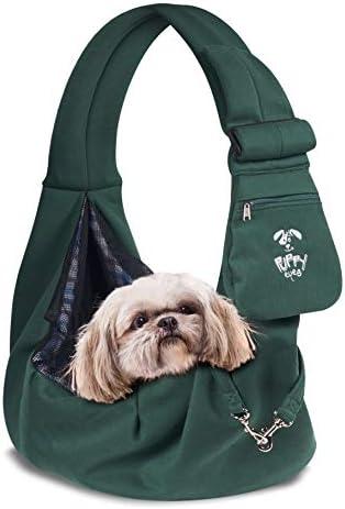 Puppy Eyes Comfortable Adjustable Reversible