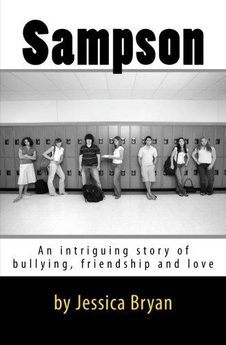 Sampson PDF ePub fb2 book