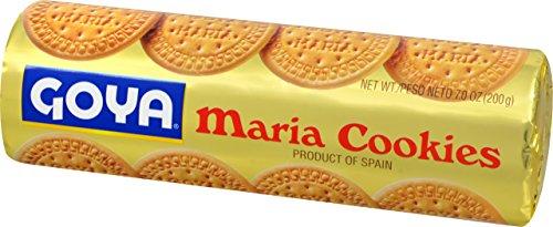 Goya Foods Maria Cookies, 7 oz by Goya (Image #5)