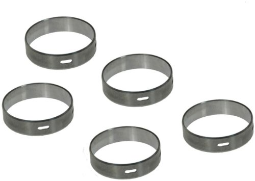 Federal Mogul 2104M CAMSHAFT BEARING SET