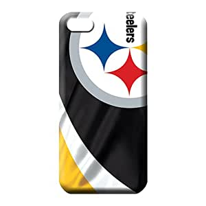 iphone 5 5s Eco Package Bumper Hd phone carrying shells pittsburgh steelers nfl football