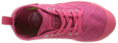 Chim Raspberry Palavil W Femme Rose Palladium Hi black Baskets wind b68 Tx Hautes pCxqSaw