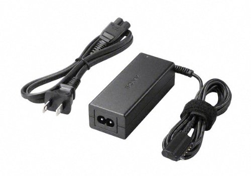 Sony SGPAC10V1 Tablet S AC Adapter