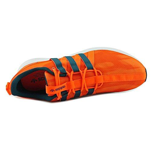 Zapatos para hombre de Adidas Sl Loop Racer Orange-Surpet-Orange