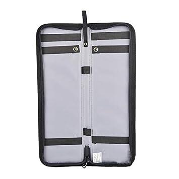 Amazon.com: Saasiiyo - Organizador de corbatas de viaje para ...