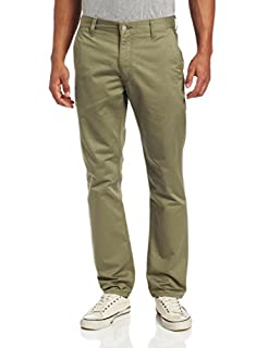 Levi's Men's 511 Slim Fit Hybrid Twill Trouser Pant, Cimmaron Twill, 32x36 (B000BXGXT8) | Amazon price tracker / tracking, Amazon price history charts, Amazon price watches, Amazon price drop alerts