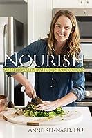 Nourish: An Integrative Medicine Cookbook
