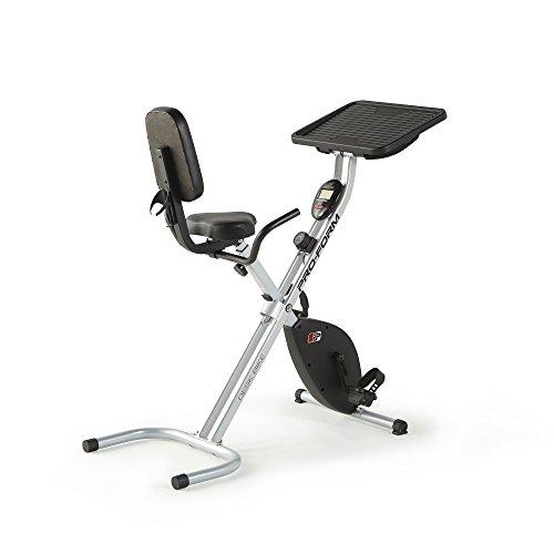 ProForm Desk Bike Proform .