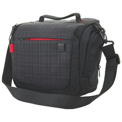 Canada Camera Bags - 2