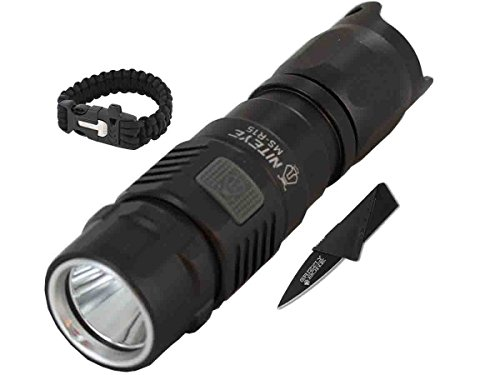 NEW-Combo-Pack-Bright-Jetbeam-MS-R15-Military-Gray-Tactical-Ultimate-Flashlight-For-Zombie-Apocalypse-Camping-Power-Outage-Survival-Kit-W-Free-Paracord-Bracelet-Credit-Card-Knife-Survival-Life