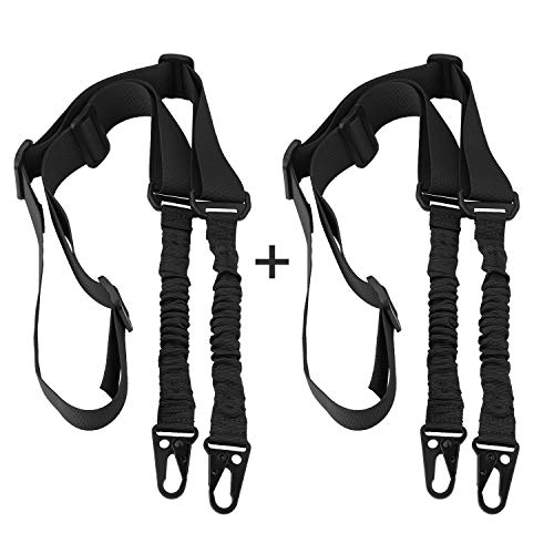 Accmor 2 Point Sling