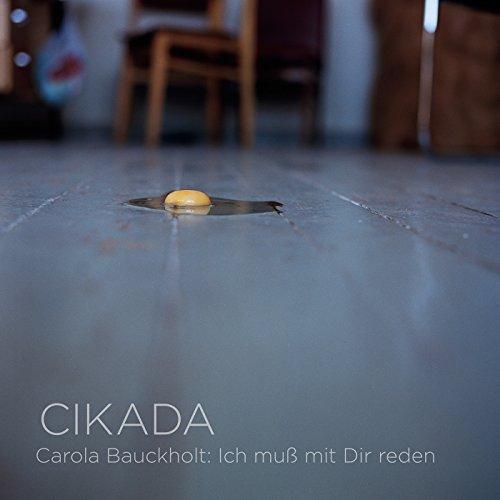 carola-bauckholt-ich-mu-mit-dir-reden-blu-ray-audio-hybrid-sacd