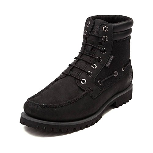 Black Bottes Homme amp; Timberland Classiques Boot Bottines Killington Oakwell Pfqxxw81