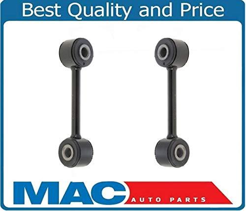 Sway Miata Bars (1990-1997 Mazda Miata Stabilizer Sway Bar End Links REF# K80453)