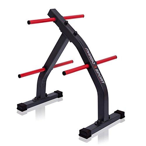 Gewicht Halterung ms-s103 marbo Sport
