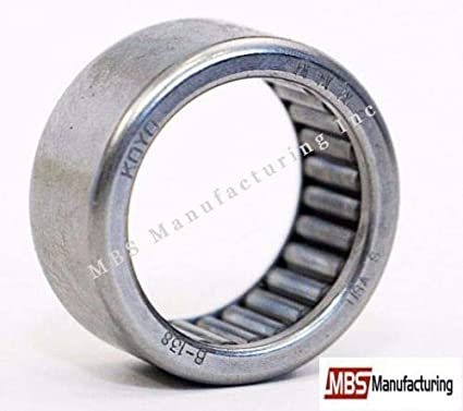 Andrews B-17 Thrust Bearing