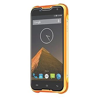Amazon.com: BlackView BV5000 Unlocked 5.0 inch IP67 ...