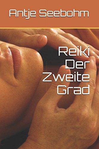 reiki-der-zweite-grad-die-reiki-grade-1-3-band-2