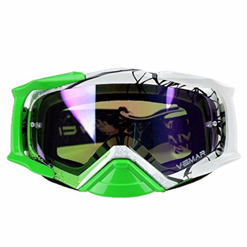 G explosiones esquí Aire a Gafas Montar Viento Prueba de de Prueba PC al Productos Libre qI6OSw