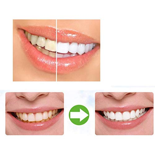 (Bamboo Charcoal Toothpaste Whitening Teeth Remove Halitosis Plaque Dentifrice)
