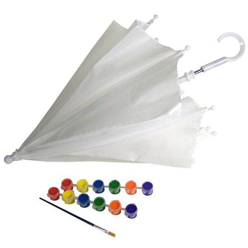 paint umbrella - 4
