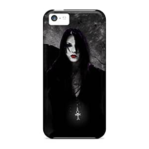 Popular Jeffrehing New Style Durable Iphone 5c Case (ZAQfYRt4488wBeiY)