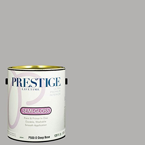 prestige-paints-interior-paint-and-primer-in-one-1-gallon-semi-gloss-comparable-match-of-benjamin-mo