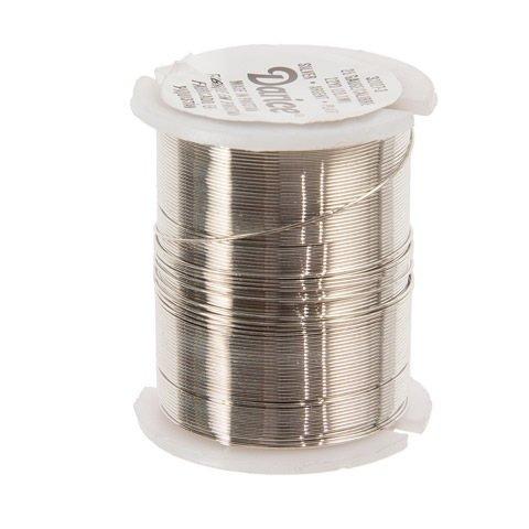 wire beading - 7