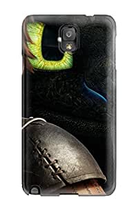 Jill Pelletier Allen's Shop 5276845K35384024 Hard Plastic Galaxy Note 3 Case Back Cover,hot How To Train Your Dragon 2 Case At Perfect Diy