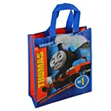 Thomas and Friends Reusable Tote Bag